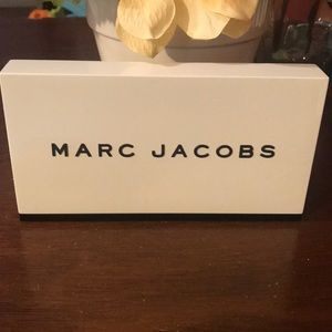 Marc Jacobs Other - Marc Jacobs block